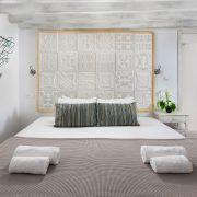 Lindos Suite